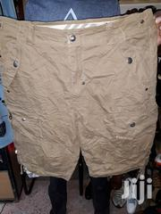 Shorts | Clothing for sale in Nairobi, Nairobi Central