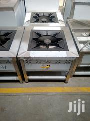 Burners (Commercial Use)   Restaurant & Catering Equipment for sale in Nairobi, Nairobi Central
