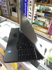 Laptop Dell Latitude 15 E5540 4GB Intel Core i3 HDD 500GB | Laptops & Computers for sale in Nairobi, Nairobi Central