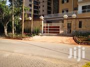 Apartments For Sale In Kileleshwa | Houses & Apartments For Sale for sale in Nairobi, Kileleshwa
