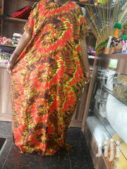 Dera Viscos Dresses | Clothing for sale in Nairobi, Harambee