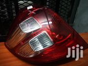 Honda Fit Taillight | Vehicle Parts & Accessories for sale in Nairobi, Nairobi Central