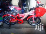 Bike 16inchs From 4/7 Years Kid | Toys for sale in Nairobi, Nairobi Central