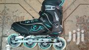 Skating Shoes For Sale | Sports Equipment for sale in Nairobi, Nairobi Central