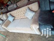 Button Five Seater | Furniture for sale in Nairobi, Ngara
