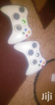 Xbox 360 Controllers | Video Game Consoles for sale in Nairobi, Kasarani
