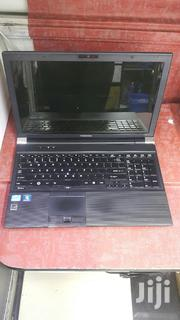 """Laptop Toshiba 15.6"""" 500GB HDD 4GB RAM   Laptops & Computers for sale in Nairobi, Nairobi Central"""