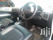 Nissan X-Trail 2008 White | Cars for sale in Nairobi, Nairobi Central
