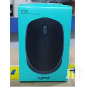 Logitech M170 Wireless Mouse | Computer Accessories  for sale in Nairobi, Nairobi Central