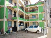 Two Bedroom To Let | Houses & Apartments For Rent for sale in Mombasa, Bamburi