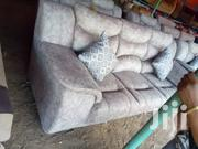 Reclyna Seven Seater   Furniture for sale in Nairobi, Ngara