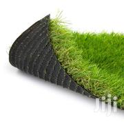 Artificial Tuff Grass | Garden for sale in Nairobi, Imara Daima