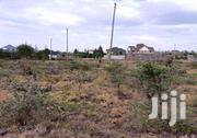 50 by 100 Prime Plots Kitengela Acacia | Land & Plots For Sale for sale in Kajiado, Kitengela