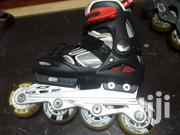 Skates For Juniors Available | Sports Equipment for sale in Nairobi, Nairobi Central
