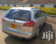 Nissan Wingroad 2002 Gray | Cars for sale in Nairobi, Nairobi Central