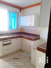 Nice 3 Bedrooms Apartment for Sale at Mtwapa | Houses & Apartments For Sale for sale in Mombasa, Shanzu