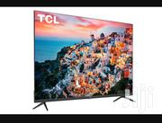 TCL Ultra HD Android TV 65inchs | TV & DVD Equipment for sale in Nairobi, Embakasi