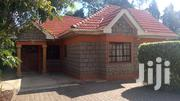 2 Bedrooms for Rent in Karen | Houses & Apartments For Rent for sale in Nairobi, Karen