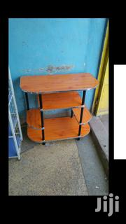 New TV Stand X | Furniture for sale in Nairobi, Nairobi Central
