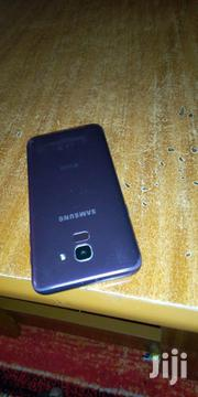Samsung Galaxy J6 32 GB | Mobile Phones for sale in Nairobi, Umoja II
