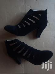 Women Boot Hill | Shoes for sale in Nairobi, Nairobi South