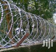 Razor Wire Fences | Building & Trades Services for sale in Nairobi, Kasarani