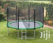 Premium Trampolines | Sports Equipment for sale in Nairobi, Parklands/Highridge