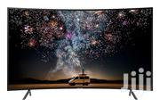 Samsung Curved Screen 49inchs | TV & DVD Equipment for sale in Nairobi, Nairobi Central