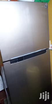 Two Doors Fridge | Kitchen Appliances for sale in Nairobi, Ruai