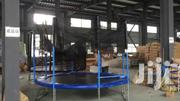 Commercial Trampolines | Sports Equipment for sale in Nairobi, Nairobi Central