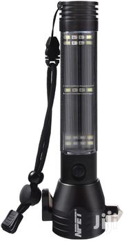 Tactical Security Flashlight Torch | Home Accessories for sale in Nairobi, Nairobi Central