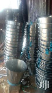 School Bucket | Manufacturing Materials & Tools for sale in Kiambu, Hospital (Thika)