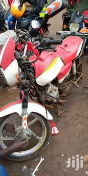 Motorcycler 2014 Red | Motorcycles & Scooters for sale in Uasin Gishu, Kimumu