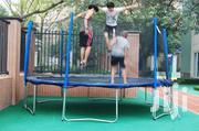 Trampolines 12ft | Sports Equipment for sale in Nairobi, Lavington