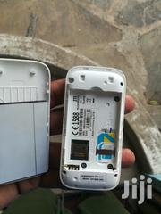 Unlocked Mifi | Networking Products for sale in Mombasa, Shanzu