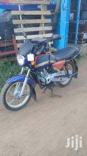 Motorcycle Mechanic Wanted | Logistics & Transportation Jobs for sale in Nairobi, Kasarani