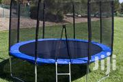 Kids Trampolines | Sports Equipment for sale in Nairobi, Mountain View