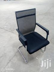 Waiting Chairs | Furniture for sale in Nairobi, Nairobi Central
