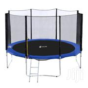Trampolines 10ft | Sports Equipment for sale in Nairobi, Riruta