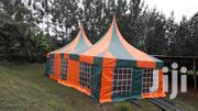 Denile Executive Tent | Party, Catering & Event Services for sale in Nairobi, Makongeni