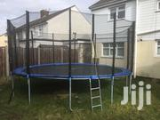 Trampolines | Sports Equipment for sale in Nairobi, Roysambu