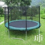 Trampolines | Sports Equipment for sale in Nairobi, Kahawa