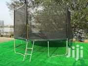 Trampolines | Sports Equipment for sale in Nairobi, Kahawa West