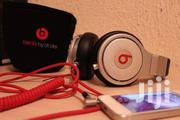 Beats By Dr. Dre Pro Over Ear Wired Headphones | Headphones for sale in Nairobi, Nairobi South