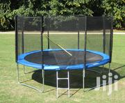 Trampolines | Sports Equipment for sale in Nairobi, Westlands