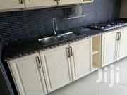 Kitchen/Counter Tops Granite- Supply And Installation | Building & Trades Services for sale in Nairobi, Nairobi Central