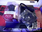 Ps3 Pre Owned Consoles | Video Game Consoles for sale in Nairobi, Nairobi Central