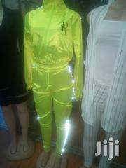 Truck Suit | Clothing for sale in Nairobi, Nairobi Central