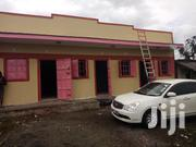 Business Shops For Sale | Commercial Property For Sale for sale in Nakuru, Gilgil