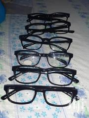 Black Spectacles 12 | Clothing Accessories for sale in Mombasa, Tudor